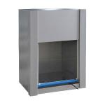 Vertical Laminar Air Flow Cabinet 56-VAC100