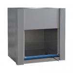 Vertical Laminar Air Flow Cabinet 56-VAC101