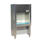 Vertical Laminar Air Flow Cabinet 56-VAC200