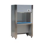 Vertical Laminar Air Flow Cabinet 56-VAC300