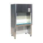 Vertical Laminar Air Flow Cabinet 56-VAC400