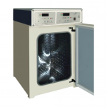 Water Jacketed CO<sub>2</sub> Incubator 31-WCI100