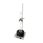Acid and Alkali Tester