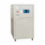Water chiller 29-WCR107