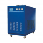 Water chiller 29-WCR108