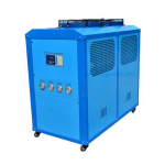Water chiller 29-WCR113