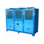 Water chiller 29-WCR116