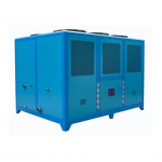 Water chiller 29-WCR118