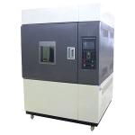 Xenon Test Chamber 24-XTC100