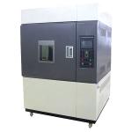 Xenon Test Chamber 24-XTC102